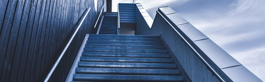 Treppenlifte